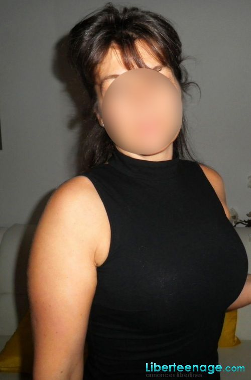 annonce rencontre adultes rencontre adulte libertin