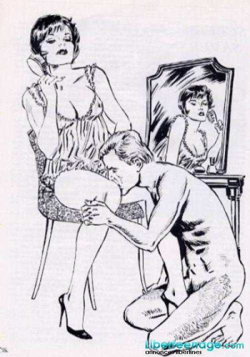 rencontre sexe adulte Montélimar
