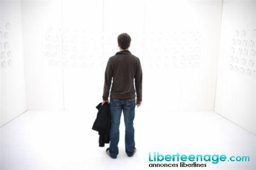 Je cherche une femme marocaine celibataire