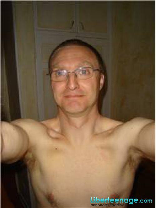 photo de sexe gratuit escort aix les bains