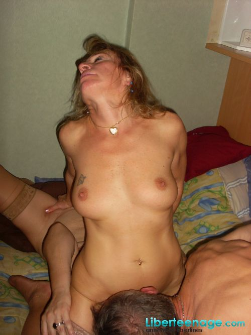 rencontre adulte 34 rencontre adultes 78