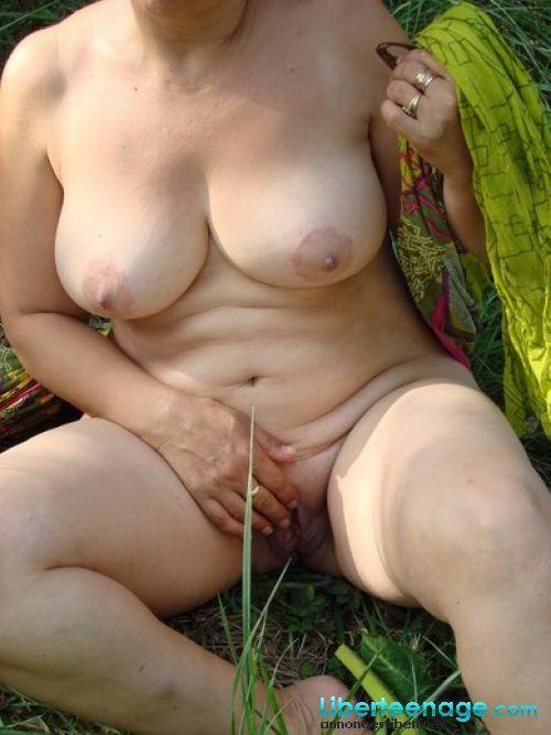 rencontre sexe tarn