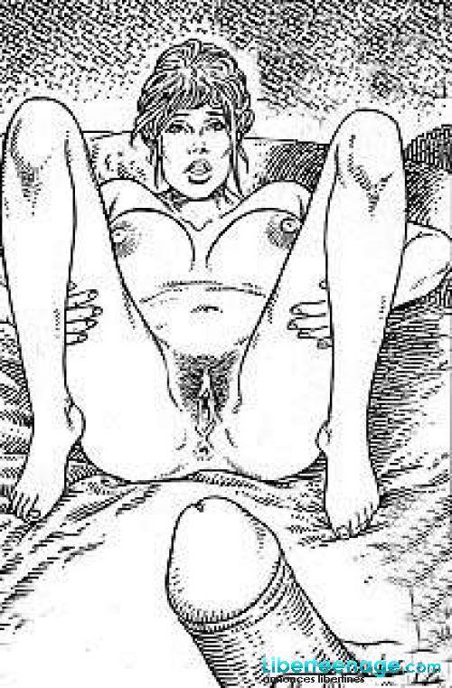 sex punjabporn