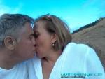 annonce libertine sexe - SOIREE  CHAMPAGNE ET LINGERIE FINE