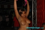 annonce libertine sexe - femme sexy