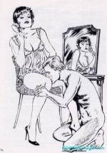 annonce libertine sexe - hom rech femmes pour plaisirs intenses