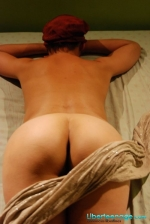 annonce libertine sexe - Massage naturiste