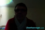 annonce libertine sexe - homme marie