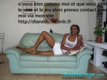 annonce libertine sexe - a plusieurs