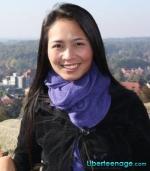 annonce libertine sexe - thai femme pour homme